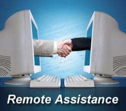 remoteassistance